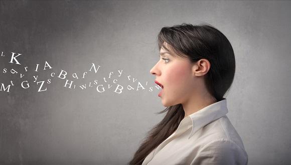 שמירה על הקול בהוראה