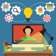 טיפים להוראה מקוונת