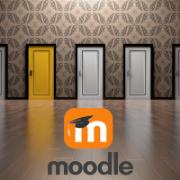 טעימות Moodle
